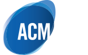 Australian Christian Multimedia