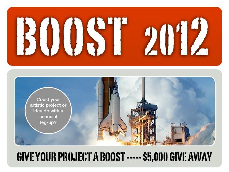 boost2012big