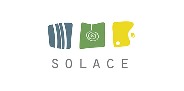 solace1